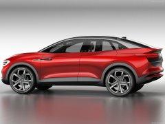 Volkswagen-ID_Crozz_II_Concept-2017-1600-07