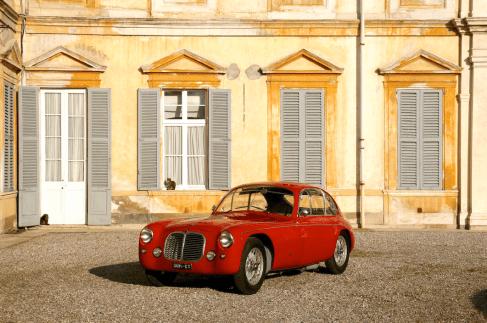 052-Maserati-A6-1500-zagato 1