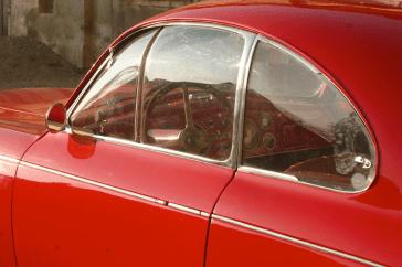052-Maserati-A6-1500-zagato 7