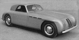 1947_Pininfarina_Maserati_A6_1500_Berlinetta_Speciale_03