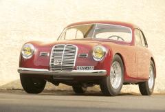 1949 MASERATI A6 1500_3C 086 17