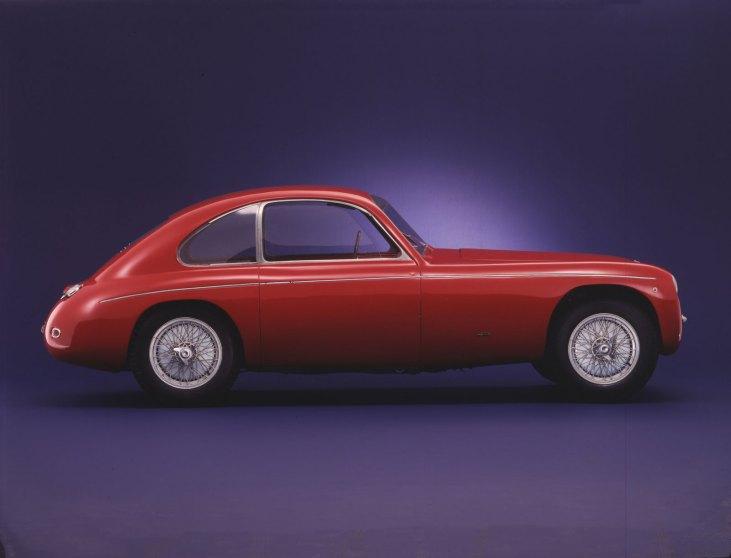1949-Zagato-Maserati-A6-1500-Coupe-Panoramica