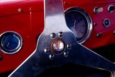 1954-PininFarina-Maserati-A6GCS-Berlinetta-2056-05-Interior