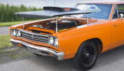 1969 PLYMOUTH ROAD RUNNER 20