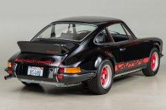 475217cf5cc31_low_res_1973-porsche-911-rs