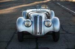 @1939 BMW 328 - 15