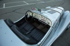 @1939 BMW 328 - 4