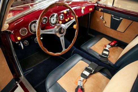 @1949 Maserati A6 1500-3C-086 - 8