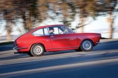 @1966 Fiat Abarth 1000 OTR - 17
