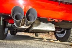 @1966 Fiat Abarth 1000 OTR-2 - 3