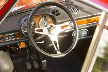 @1966 Fiat Abarth 1000 OTR-2 - 5