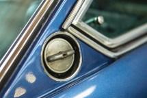 @1970 Lamborghini Islero-6591 - 16