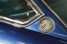 @1970 Lamborghini Islero-6591 - 5