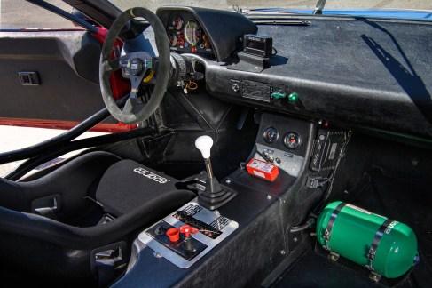 @1980 BMW M1 Procar-WBS59910004301195 - 18