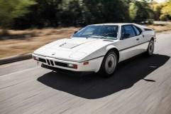 @1980 BMW M1 - WBS59910004301426 - 6
