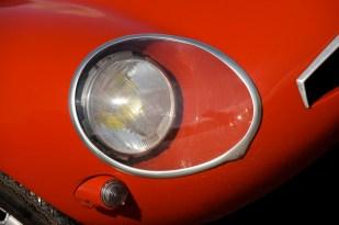 @Alfa Romeo TZ-750080 - 15