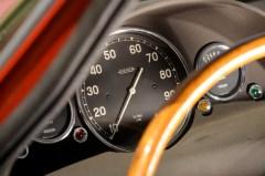 @Alfa Romeo TZ-750080 - 7