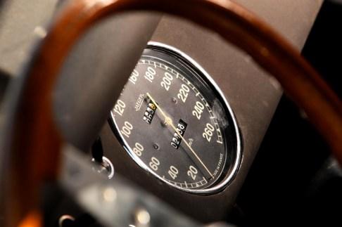 @Alfa Romeo TZ-750080 - 8