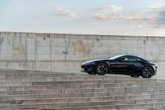 @Aston Martin Vantage - 12