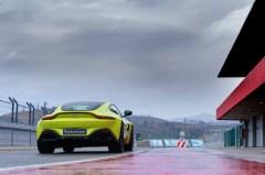 @Aston Martin Vantage - 39