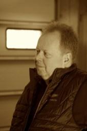 @Aston Martin Vantage-more - 1