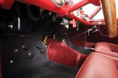 @Maserati A6 1500 Pininfarina-0101 - 11