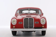 @Maserati A6 1500 Pininfarina-0101 - 12