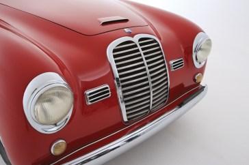@Maserati A6 1500 Pininfarina-0101 - 13