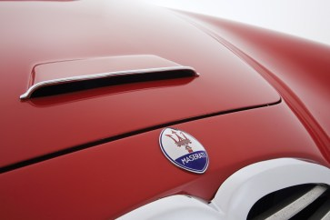 @Maserati A6 1500 Pininfarina-0101 - 14