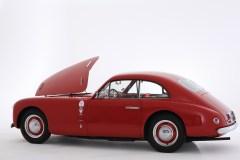 @Maserati A6 1500 Pininfarina-0101 - 3