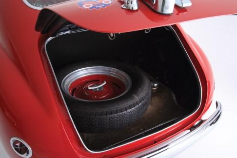 @Maserati A6 1500 Pininfarina-0101 - 6