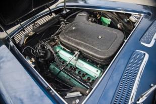 @1962 Maserati 5000 GT Allemano - 040 - 16