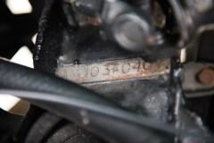 @1962 Maserati 5000 GT Allemano - 040 - 19