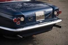 @1962 Maserati 5000 GT Allemano - 040 - 21