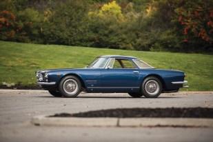 @1962 Maserati 5000 GT Allemano - 040 - 4