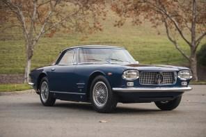 @1962 Maserati 5000 GT Allemano - 040 - 5