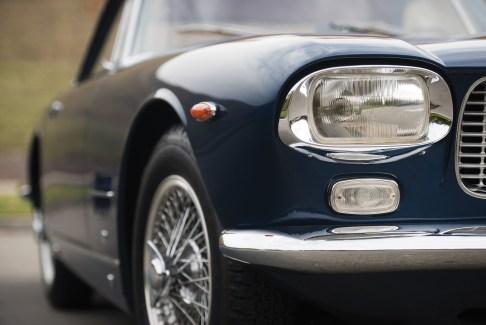 @1962 Maserati 5000 GT Allemano - 040 - 6