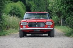 @1964 Maserati 5000 GT-026 - 1