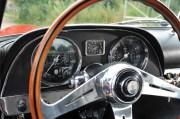 @1964 Maserati 5000 GT-026 - 18
