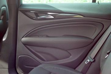 @Opel Insignia GSi - 28