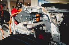 @Porsche Cayenne E-Hybrid - 14