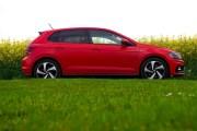 @VW Polo GTi - 11