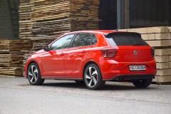 @VW Polo GTi - 5