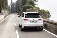 @VW Touareg - 8