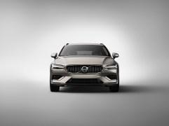 @Volvo V60 - 14