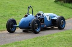 @1954 DB Monomill Ex-Bernard Consten - 2