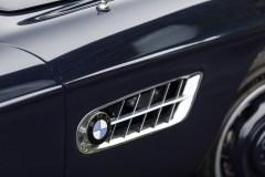 @1958 BMW 507-70157 - 11