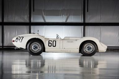 @1958 Lister-Jaguar 'Knobbly' Prototype-BHL-EE-101 - 20