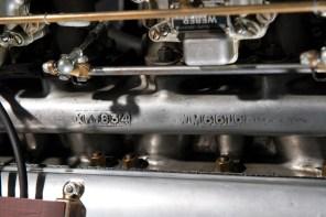 @1958 Lister-Jaguar 'Knobbly' Prototype-BHL-EE-101 - 28