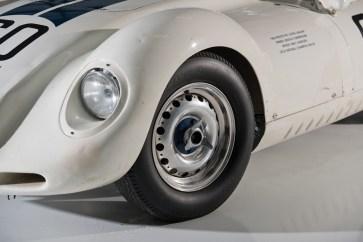 @1958 Lister-Jaguar 'Knobbly' Prototype-BHL-EE-101 - 6